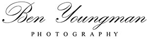 Newborn Baby and Family Photography in Crawley, West Sussex Logo